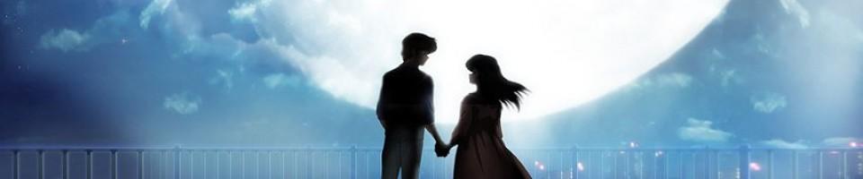 Mit jelent, ha álmodozik valakivel, akit még nem ismersz